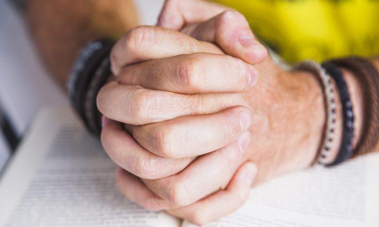 De ce credem în Dumnezeu