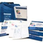 CAS2-Cognitive-Assessment-SystemSecond-Edition-with-case