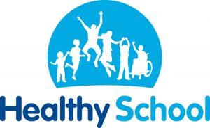Healthy-School-Logo