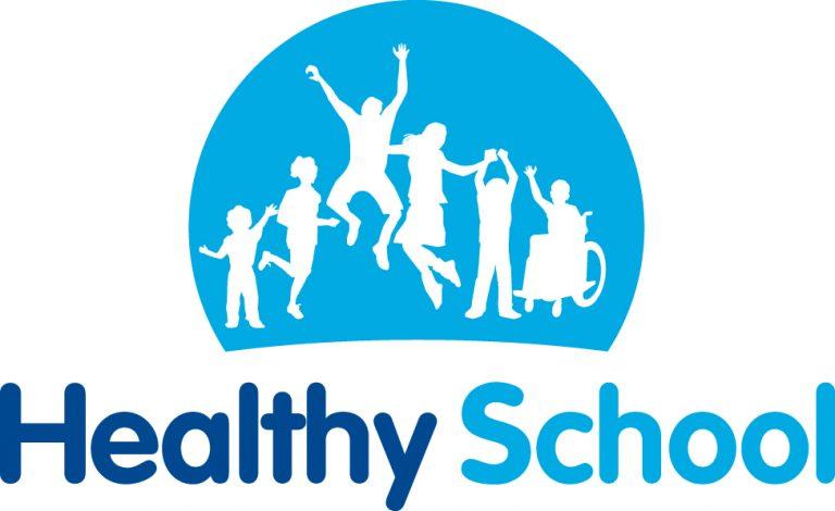 Elemente eficiente ale promovării sănătății în școli