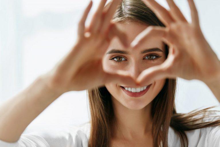 Efecte pozitive și negative ale emoțiilor asupra sănătății