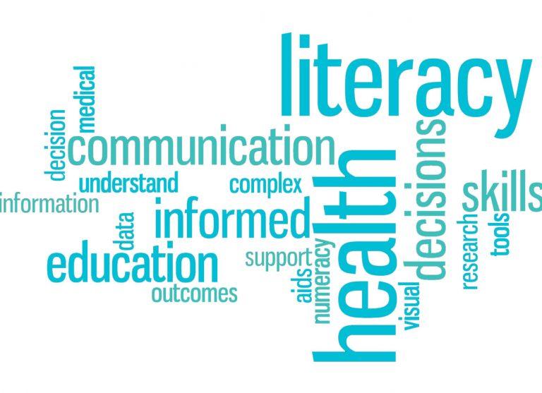 Alfabetizarea sănătății ca scop al politicilor publice