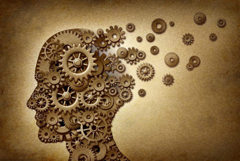 Dezvoltarea constructelor pentru cercetarea psihopatologică