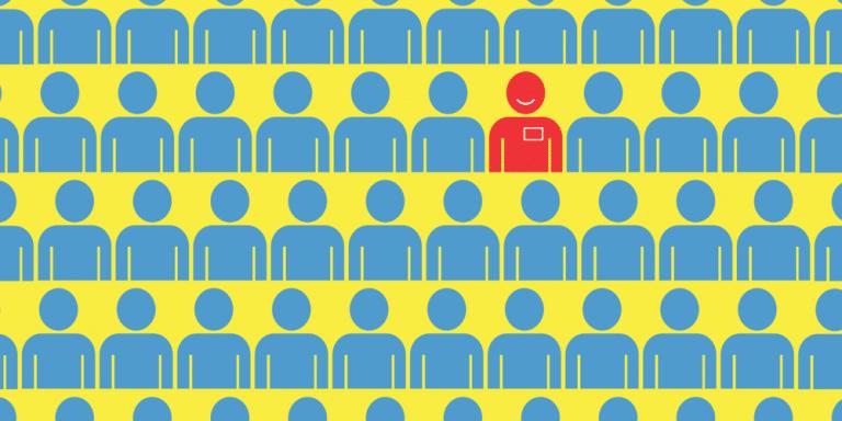 Cum să angajezi oameni mai buni