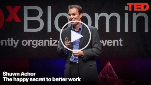 Shawn Achor - The happy secret to better work2