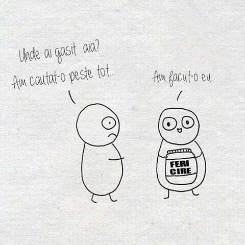 Psihologia pozitivă: ce este și cu ce se ocupă
