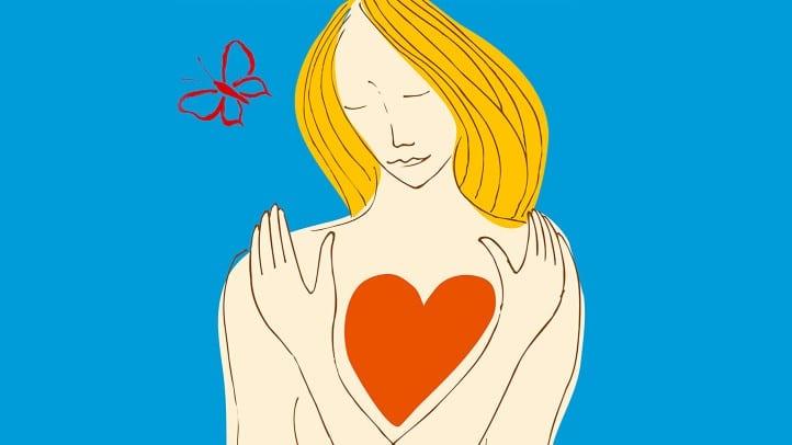 Despre grija de noi înșine (self-care)