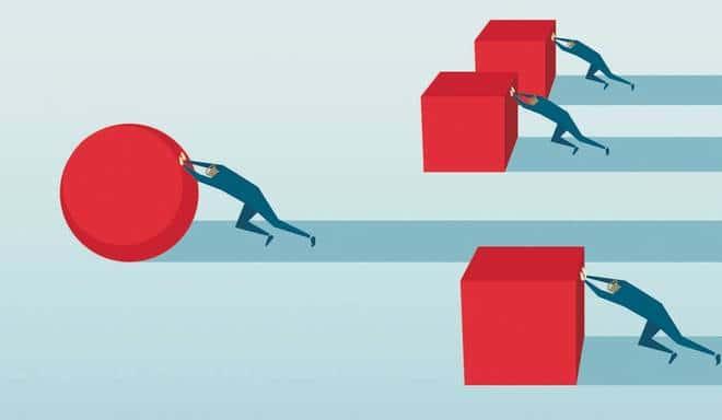 De ce, când și cum să angajezi în funcție de inteligență