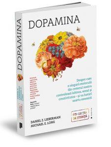 dopamina carte
