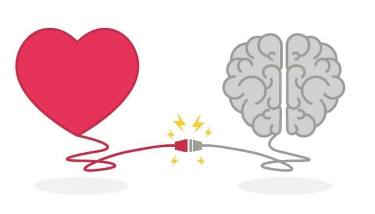 Inteligența emoțională: cele 4 componente fundamentale