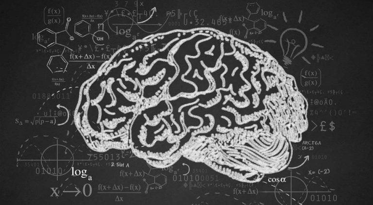 O perspectivă istorică despre neuroștiințele cognitive