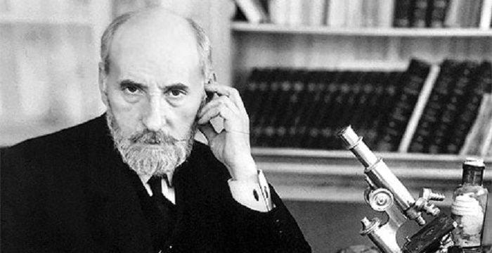 Contribuția lui Santiago Ramon y Cajal la neuroștiința funcțională