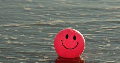 De ce e greu, dar nu imposibil, să fii mai fericit