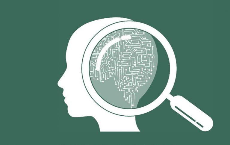"""""""Mindsight. Noua știință a transformării personale"""", de Daniel Siegel (recenzie)"""