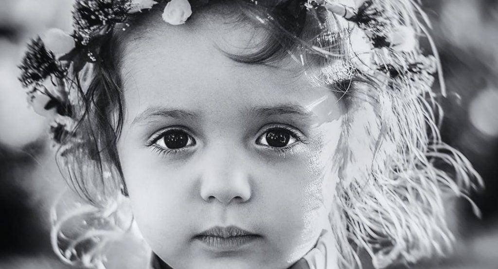 stresul din copilarie afecteaza sanatatea