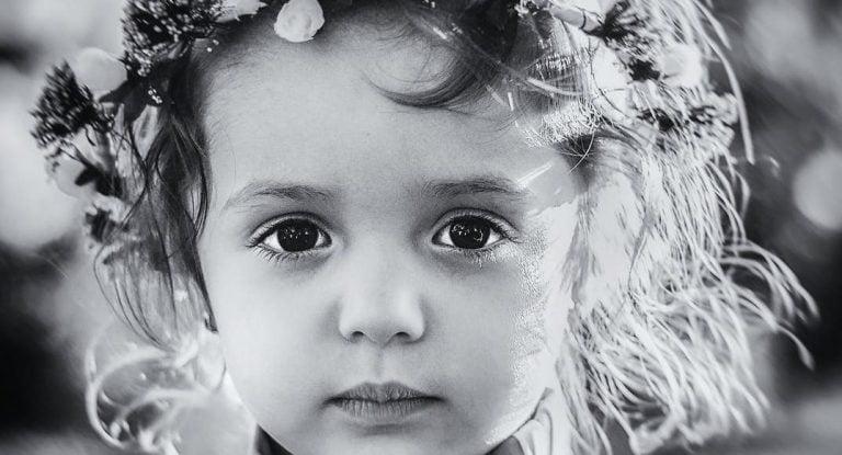 Stresul din copilărie ne afectează sănătatea toată viața