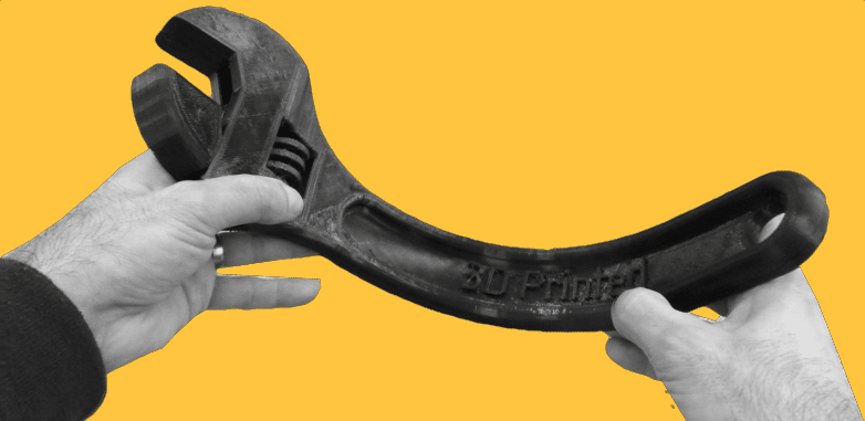 Amorsarea: pregătește mintea pentru persuasiune