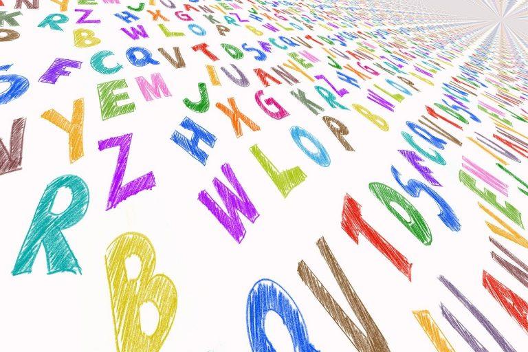 Tulburări specifice de învățare: cum le recunoaștem și ce putem face