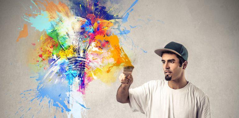 10 lucruri pe care oamenii creativi le fac altfel