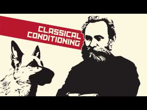 condiționarea, condiționare clasică
