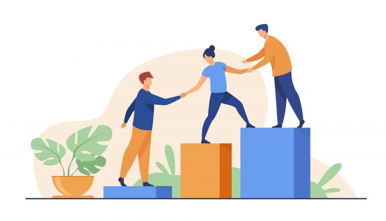 Leadership tranzacțional și leadership transformațional
