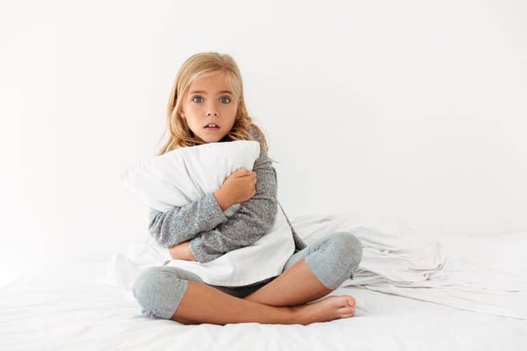 Prevenirea anxietății la copii: ce putem face?