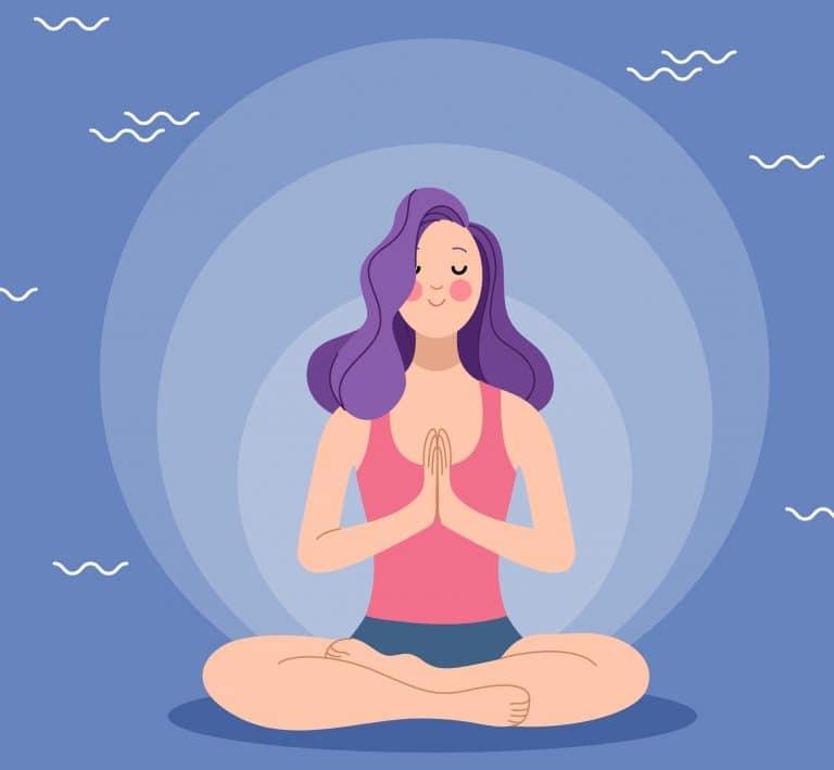 Tehnica de meditație loving-kindness pentru cultivarea compasiunii