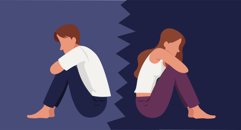 Cum pot fi gestionate eficient conflictele în cuplu?