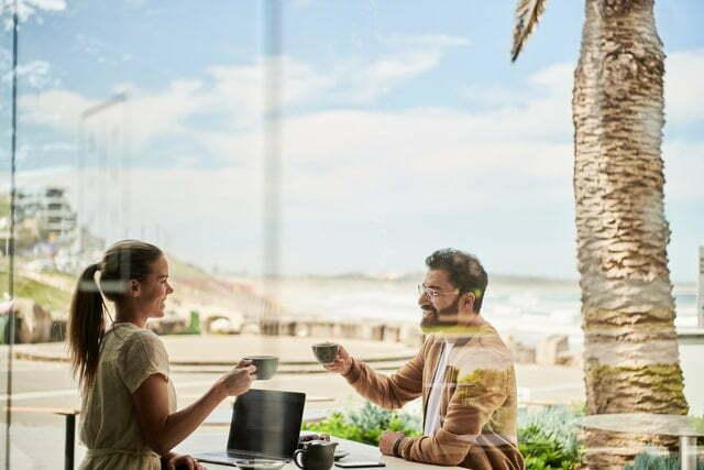 Relațiile romantice în era tehnologiei